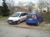 Picture: 200 лева ще е глобата за паркиране на детска площадка