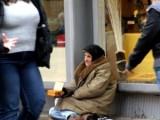 Picture: Повече от половината български пенсионери с доход под линията на бедността