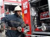 Picture: Пожарникарите излизат на протест на 7 февруари