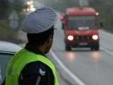 Picture: МВР започва спецакция в цялата страна за проверка на автобуси и камиони