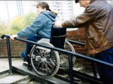 Столичната община е дала 6 милиона лева в помощ на хората с най – тежки увреждания