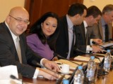 Правителството планира приватизация на 14 фирми с държавно участие