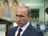 Путин проверява съпричастността на Унгария