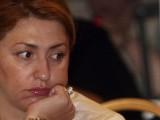 Picture: Отстраниха Владимира Янева от магистратските постове