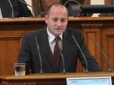 Picture: Радан Кънев: Не обсъждаме нов дълг, обсъждаме добър финансов инструмент