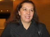 Picture: Връщат временно Румяна Тодорова начело на НЗОК