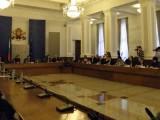 Picture: Националният съвет за тристранно сътрудничество ще обсъжда здравното осигуряване