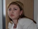 """Picture: Шефката на СГС Владимира Янева е подписвала разрешения за СРС в операция """"Червеи"""""""
