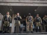 Сини каски влизат в Украйна?