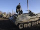 Picture: ООН с резолюция за спазване на примирието в Украйна – Русия недоволна