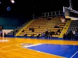 "Спортна зала ""Триадица"""