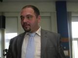 Picture: Няма виновни за изчезналите тефтерчета на Филип Златанов