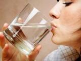 Водата лекува поне 20 болести
