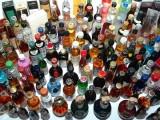 Алкохол на прах излиза на пазара в САЩ това лято