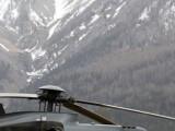 Изненади при разследването на авиокатастрофата във френските Алпи