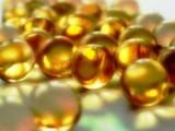 Picture: Витамин В17 – евтиният лек срещу рака