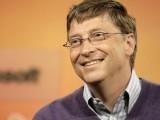 Picture: Бил Гейтс пак е най – богатият