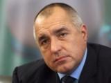 Picture: Бойко Борисов защити действията на правителството по казуса КТБ