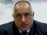 Picture: Бойко Борисов: Аз съм неуправляем, не съм подвластен на никого