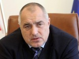 Борисов: Това е 100 % долнопробна лъжа
