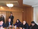 Picture: Пострадалите от снежното бедствие ще бъдат компенсирани