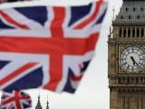 Picture: Парламентарните избори във Великобритания ще са на 7 май