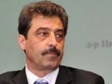 Picture: Цветан Василев оспорва решението на парламента за КТБ