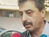 Picture: Адвокат на Цветан Василев: Банкерът тепърва ще говори