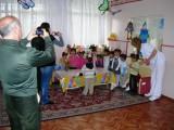София дава защитена среда на деца от социални домове