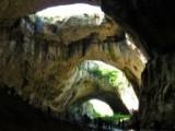 Picture: Интересни факти за Деветашката пещера