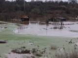 Picture: Река Тунджа заля Елхово