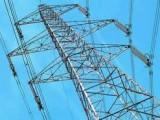 Дневната тарифа на тока – нагоре с 6,62 процента, нощната с 8,19?