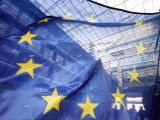 Исландия се отказа от кандидатурата си за членство в ЕС