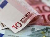 Picture: Еврото достигна 12 – годишно дъно