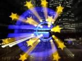 Picture: Лондон създава спасителен фонд за Източна Европа