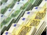 Прогноза: До 2 години 1 долар ще е равен на 1 евро