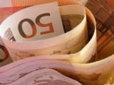 Правителството емитира държавен дълг на международните пазари