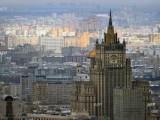 Франция осъди покушението над Немцов