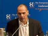 Гръцкото правителство даде заден ход