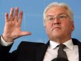 Германският външен министър идва в София на 10 март