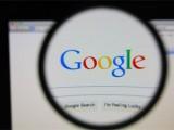 Picture: Гугъл манипулира резултатите от търсенията