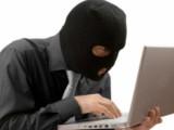 Picture: Хакери постоянно атакуват стотици банкови сметки у нас