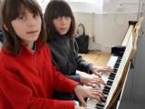 Хасан и Ибрахим ще свирят в Карнеги Хол