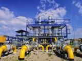 Picture: 220 милиона евро ще струва интерконекторът България - Гърция