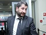 Picture: Правосъдният министър: Не е добра идея прокуратурата да спира търговски сделки