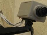 Охранителни камери ще следят матурите