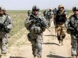 Канада удължава военната си мисия срещу Ислямска държава