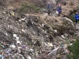 Ислямска връзка? – на катастрофиралия самолет е трябвало да летят кюрдски футболисти