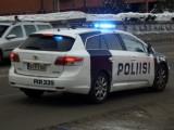 Глобиха финландски шофьор с 54 000 евро
