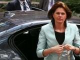 Разследват бивш еврокомисар на Словения